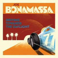 Joe Bonamassa - Driving Towards The Daylight
