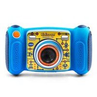 Kidizoom® Camera Pix™ Blue Camera