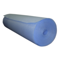 Above Ground Pool Wall Foam - 1/8-in x 48-in 75ft