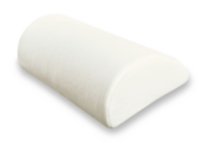 ObusForme® 4 Position Pillow