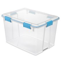 Sterilite storage container coupons