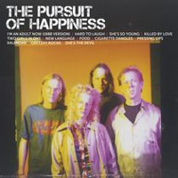 The Pursuit Of Happiness - Icon