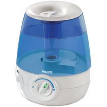 Vicks V4600-CAN FilterFree Cool Mist Humidifier