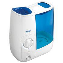 Vicks VWM845C Warm Mist Humidifier