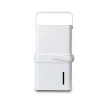 Midea 20 Pint Cube Dehumidifier