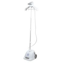 Extreme Steam Professional Upright Fabric Steamer