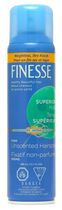 Finesse Aerosol Firm Hold Unscented Hairspray