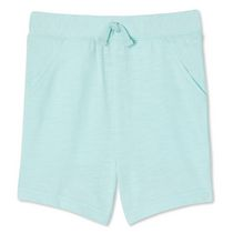 George Toddler Boys' Jersey Short