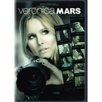 The Veronica Mars Movie (Bilingual)