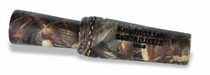Knight & Hale Magnum Clucker Waterfowl Call (Goose Clucker)