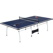 Medal Sports Official Size Table Tennis Table