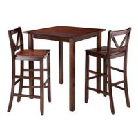 Dining Room Sets Dining Tables Chairs Amp More At Walmart Ca