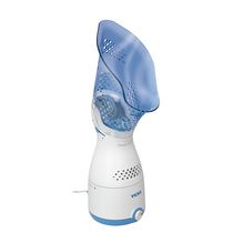 Vicks VIH200C Sinus Inhaler