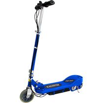 Daymak Speed 1 Electric Kick Scooter - Blue