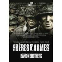 Band Of Brothers (Bilingual)