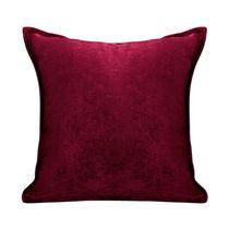 Gouchee Home Mejest Cushion
