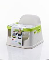 Keter Easy Dine Booster Seat