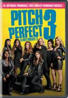 Pitch Perfect 3  (Bilingual)