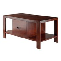 Accent Amp Coffee Tables For Home At Walmart Ca