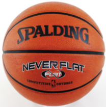 Neverflat Outdoor Basketball - 63-803CA