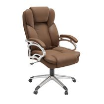 CorLiving Executive Office Chair