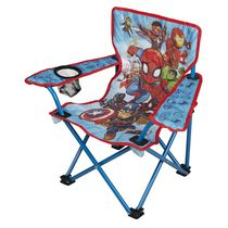 Chaise Avengers