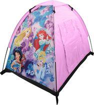 Tente Princess