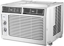 Climatiseur de fenêtre TCL 5000 BTU