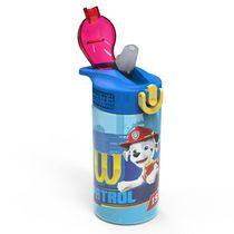 Zak Designs Paw Patrol Boy 16oz Park Bottle