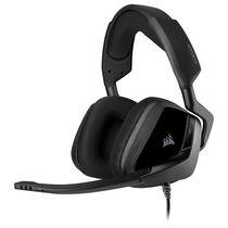 CORSAIR VOID ELITE STEREO Gaming Headset