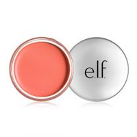 e.l.f. Beautifully Bare Blush