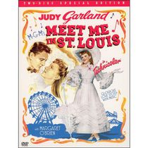 Meet Me In St. Louis (Special Edition)