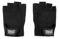 Everlast performance Extra Large Glove
