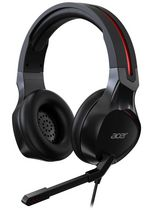 Acer Nitro Gaming Headset - NHW820 NP.HDS1A.008