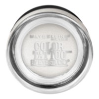 Maybelline New York Eye Studio Eye Shadow TOO COOL