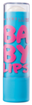 Maybelline Baby Lips Baume QUENCH