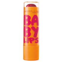 Maybelline Baby Lips Balm CHERRY
