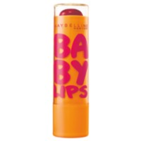 Maybelline Baby Lips Baume Cerise