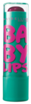 Maybelline Baby Lips Balm GRAPE
