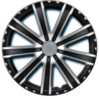 "16"" Toro Wheel Cover 4 pack"