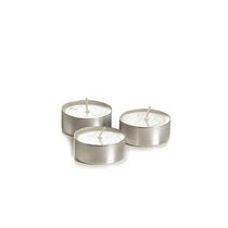 Just Candles 500pk 4hr Tealight
