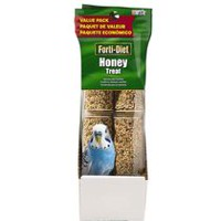 Kaytee® Honey Treat™ Parakeet