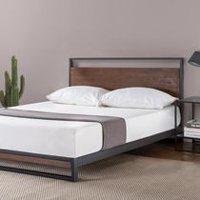 Bedroom Furniture Beds Amp Daybeds Walmart Canada