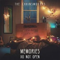 The Chainsmokers - Memories… Do Not Open
