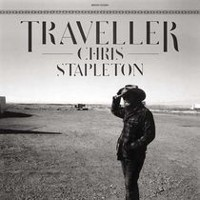 Chris Stapleton - Traveller (2 Vinyl LPs)