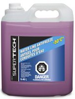 Antifreeze And Coolant Walmart Canada