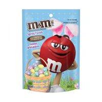 Easter chocolates candy walmart canada mm milk chocolate eggs negle Choice Image