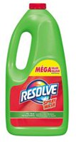 Resolve® Spray n' Wash Green Base Laundry Stain Remover Mega Value Pack