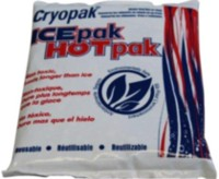 Cryopak Ice-Pak/Hot-Pak Medium