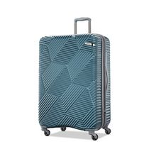 American Tourister Airweave Spinner Luggage